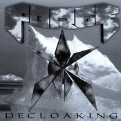 Decloaking Songs