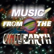 Music From The Univearth Songs
