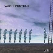 Can I Pretend Songs