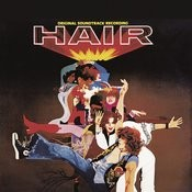 Hair Songs