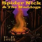Firepit Songs