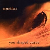 You Shaped Curve Songs