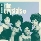Da Doo Ron Ron: The Very Best Of The Crystals Songs