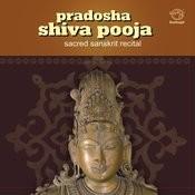 Pradosha Shiva Pooja Songs