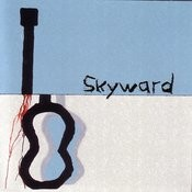 Skyward Songs
