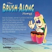 The Brush-Along Song Song