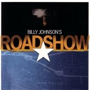 Billy Johnson's Roadshow Songs