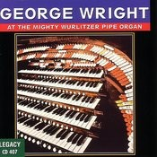 At The Mighty Wurlitzer Pipe Organ Songs