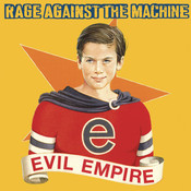Evil Empire Songs