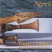 Tinghi E Tigone Songs