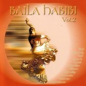 Baila Habibi Vol.2 Songs