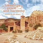 Blessings, Peace And Harmony Songs