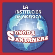 La Institucin De Amrica Songs