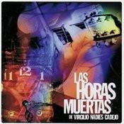 De Virgilio Nadies Cadejo Songs