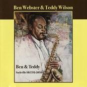 Ben & Teddy Songs