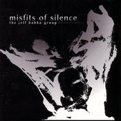 Misfits Of Silence Songs