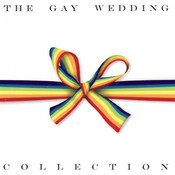 The Gay Wedding Collection Songs