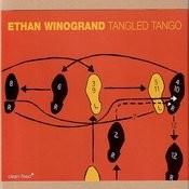 Tangled Tango Songs