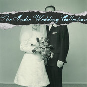 Indie Wedding Songs.The Indie Wedding String Collection Songs Download The Indie