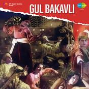 Gulbakawali Songs