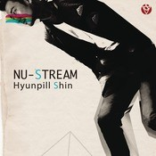 NU-STREAM Songs