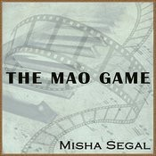 The Mao Game Songs