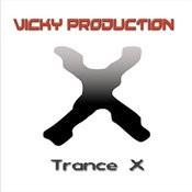 Trance X Songs