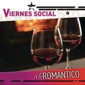 Viernes Social... A Lo Romntico Songs