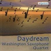 Daydream Songs