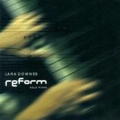 Reform Songs