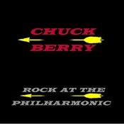 Rock At The Philharmonic Songs