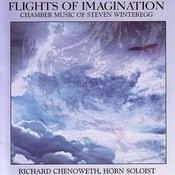 Flights of Imagination - Music For Horn Songs