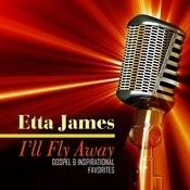I'll Fly Away - Gospel & Inspirational Favorites Songs