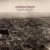 Heart's Delight Songs