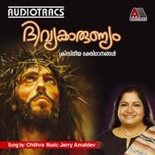 Divya Karunyam Songs