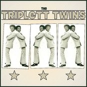 The Triplett Twins Songs