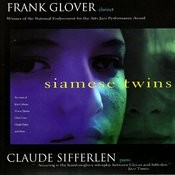 Siamese Twins Songs