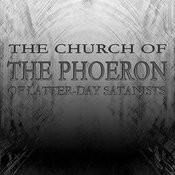 The Church of the Phoeron of Latter-Day Satanists Songs