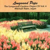 Longwood Pops Songs