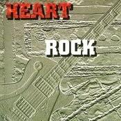 Heart Rock Songs