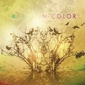 A Life In Color Songs