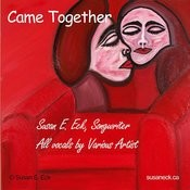 Came Together Songs