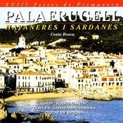 XVII Festes De Primavera De Palafrugell Songs