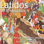 Latidos De Al-Andalus Songs