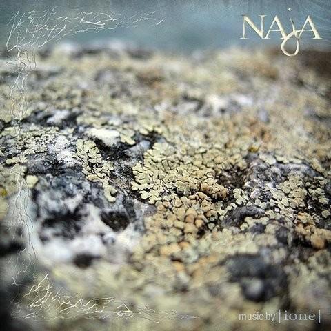 Naja Songs Download: Naja MP3 Songs Online Free on Gaana com