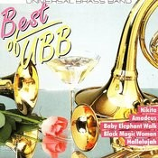 Best of UBB Songs