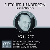 Complete Jazz Series 1934 - 1937 Songs