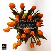 Get Well Soon Songs