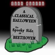 Classical Halloween: The Spooky Side Of Beethoven Songs