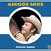 Amigos Mios Songs